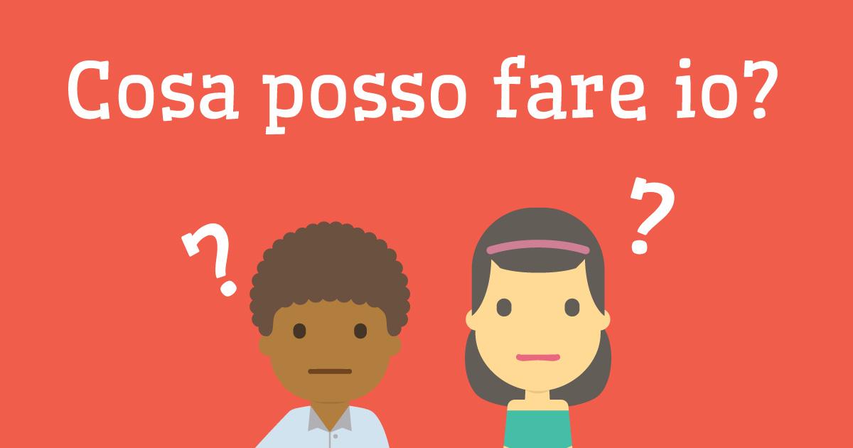 Eventi 1 maggio: cosa fare a Milano per la Festa dei ...